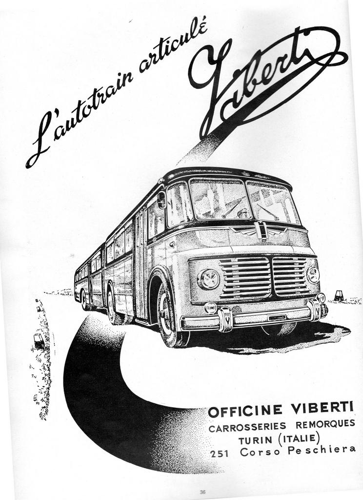 Bussen Viberti(I)