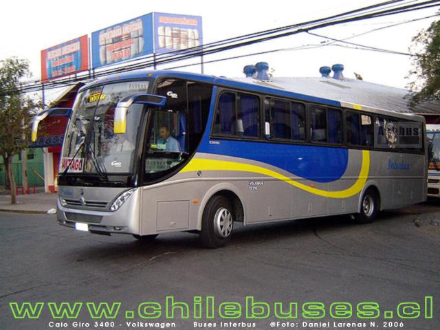 CaioGiro3400VolkswagenBusesInterbus_2