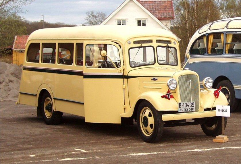 Chevrolet b10439-2