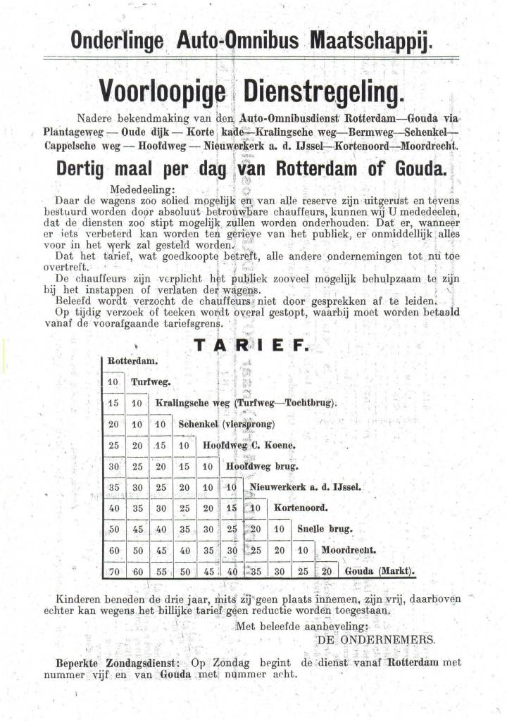 Dienstreg-1923A Van Gog