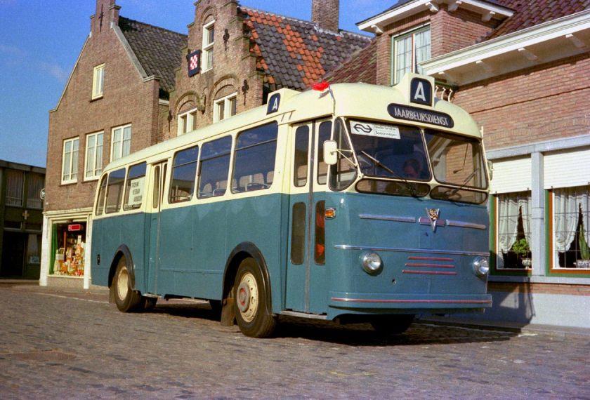 Leyland Verheul GEVU Utrecht 134