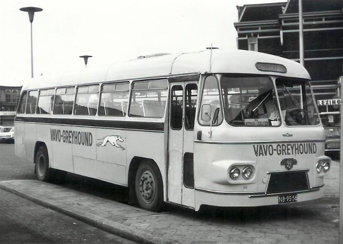 Leyland Werkspoor 81-07b