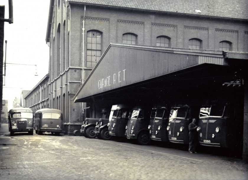 Lusthofstraat-1