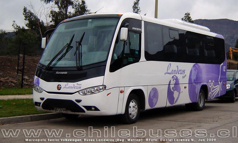 Marcopolo_Senior_-__Volkswagen_Buses_Landeros_Reg._Metrop_____Jun_2009