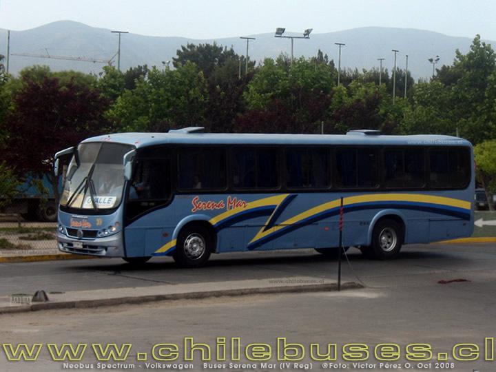 Neobus_Spectrum_-_Volkswagen_Buses_Serena_Mar_IV_Reg______Oct_2008