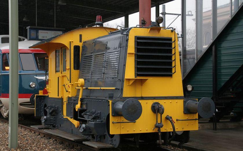 NS-locomotor 345.