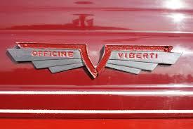 officine Viberti