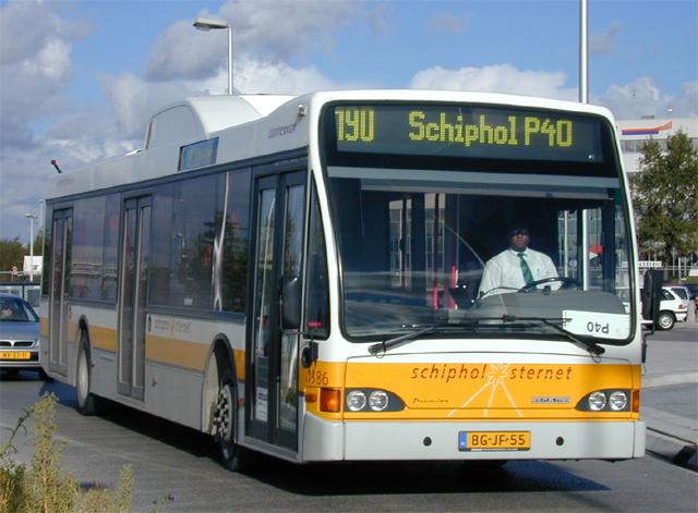 Premier NZH 1386
