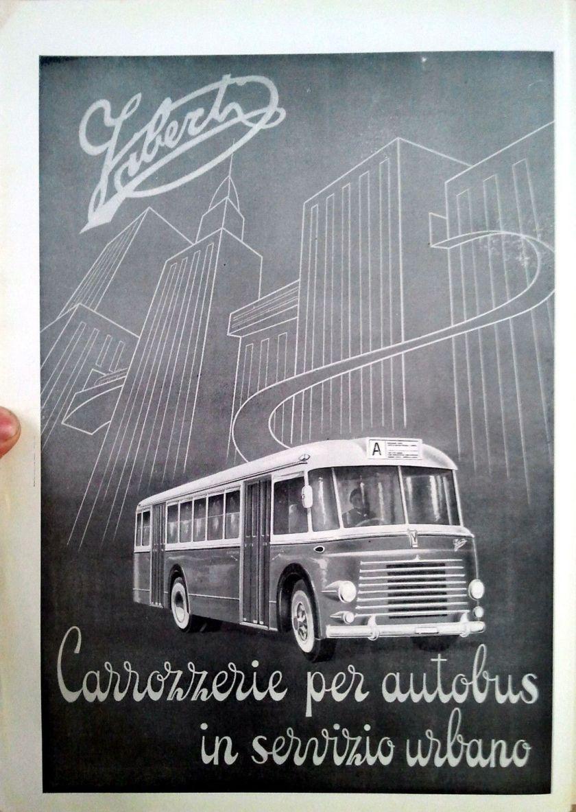 Pullman-Autobus-VIBERTI-Fiat-680-Bus-Milano