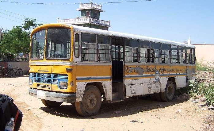 Tata indiabus11