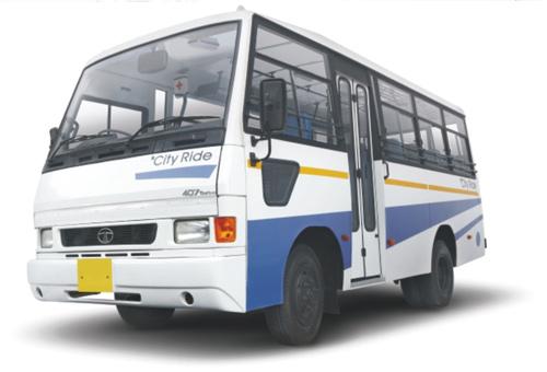 Tata SFC 410