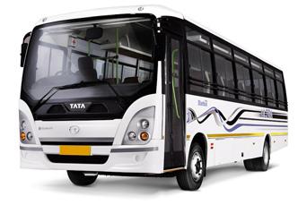 Tata starbus-ultra-standard