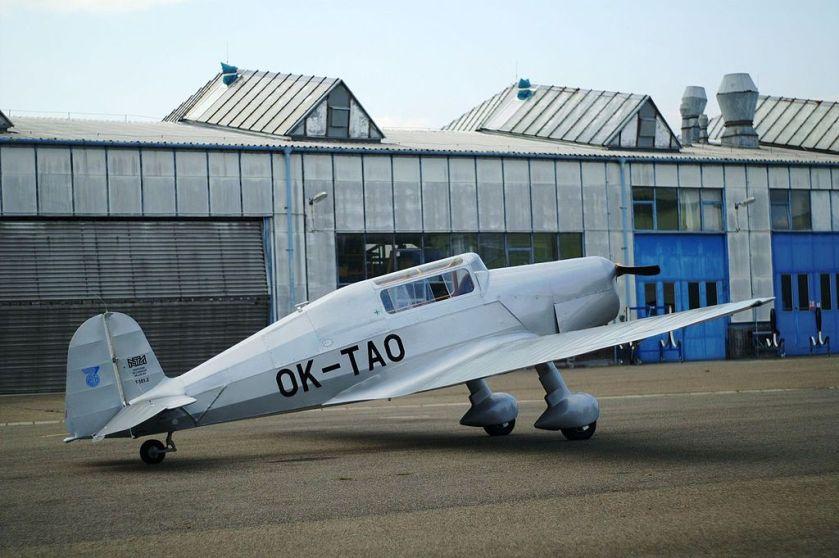 Tatra 101.2
