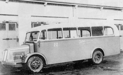 Tatra 114