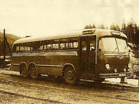 Tatra-500hb