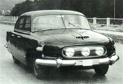 Tatra 603 (3)