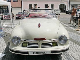 Tatra T 600 Kabriolet1