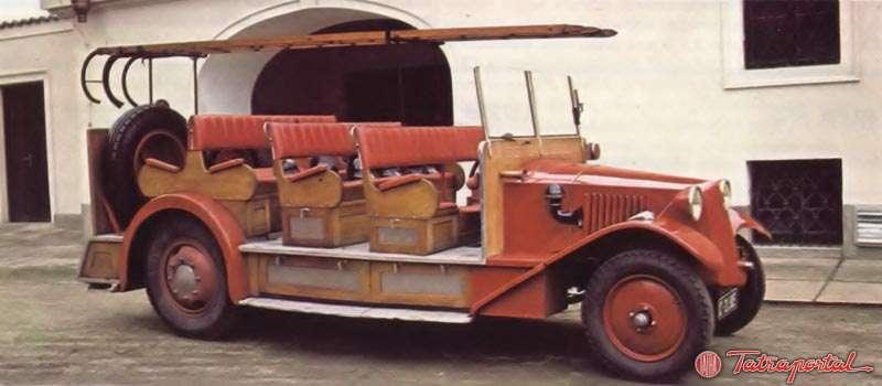 Tatra t43 02