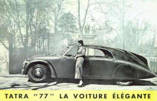 Tatra T77 Advertising-2