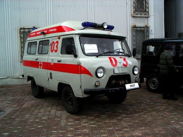 uaz-3962-11