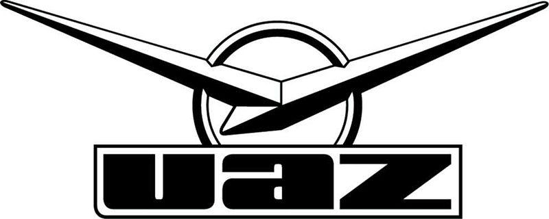 Ulyanovskiy Avtomobilnyi Zavod logo