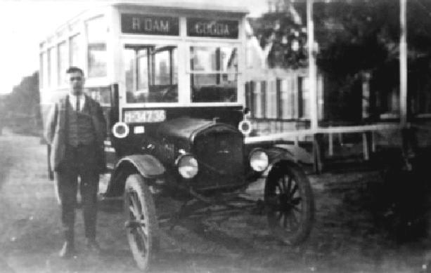 Van Gog 05 1924 Ford5