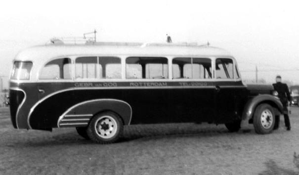 Van Gog 07 volvo 1948