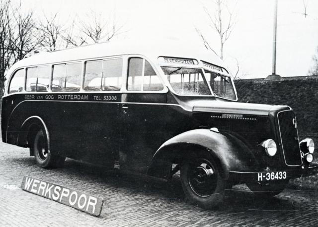 van-gog-08-particuliere-busonderneming-gebr-van-gog-dienst-zevenhuizen-rotterdam-bus-8-volvo-b-95-uitvoering-b-werkspoor-h-36433