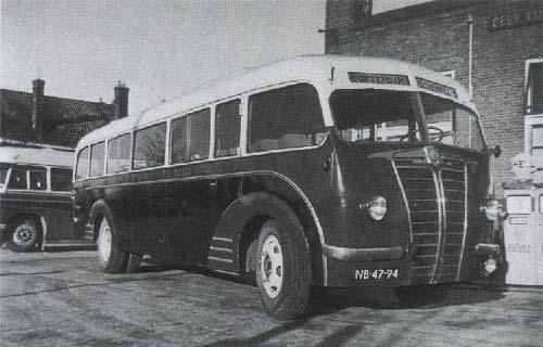 Van Gog 14 Noodbussen 014