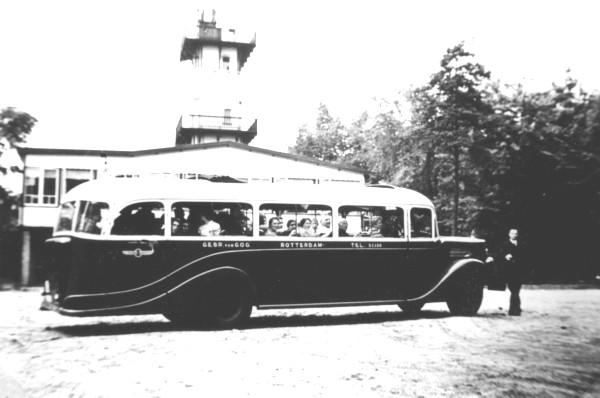 Van Gog 25 1938 krupp