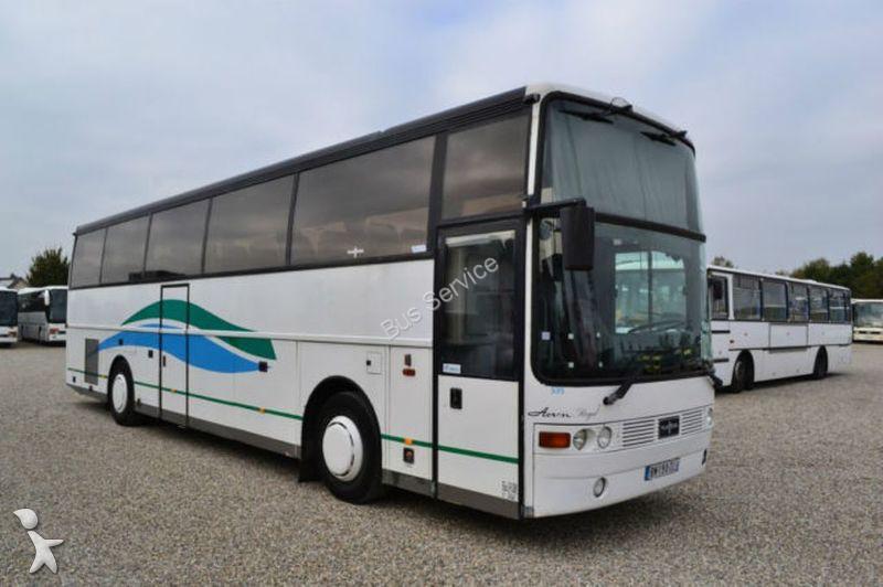 van hool t815 acron?w=840 van hool belgium 1947 bus and coachbuilders myn transport blog  at eliteediting.co