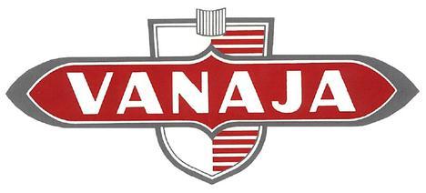 Vanaja_logo