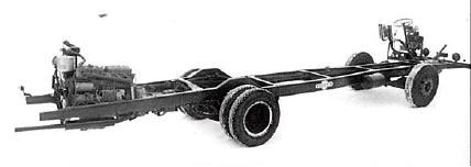 Vanaja_VAT-4800_chassis