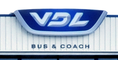 VDL logo-III