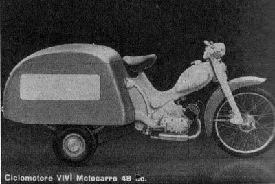 viberti-motocarro1