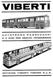 Viberti Torino