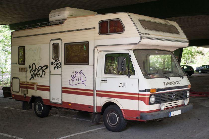 Volkswagen_LT_Camper_Karmann_Mobil