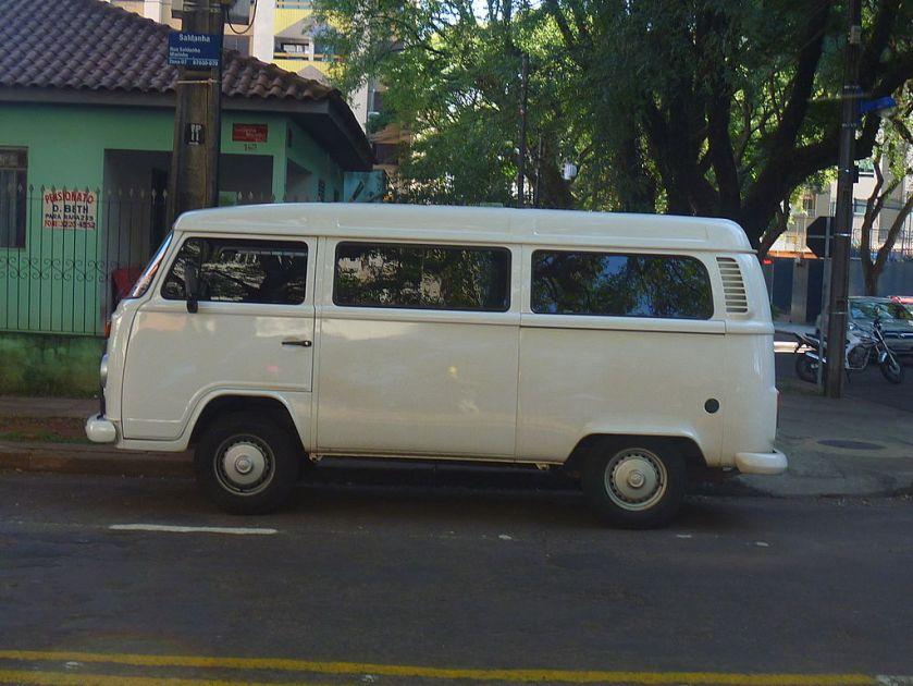 Volkswagen_T2_in_Brazil