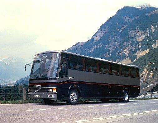 Volvo C10M 01