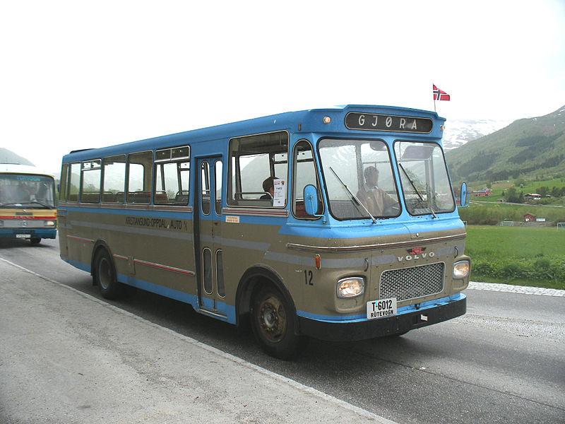 Volvo-VKB-KrsundOppdalAuto-hh