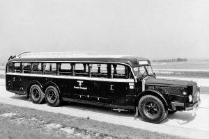 Vomag 7 OR 660 mit 156 PS und 74