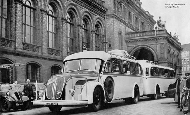 Vomag busse1