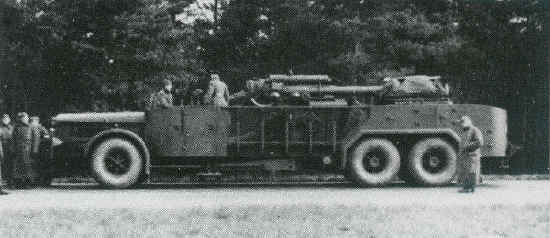 vomag flak9ob
