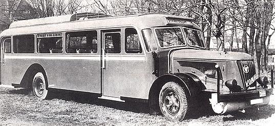 Vomag-holz-bus