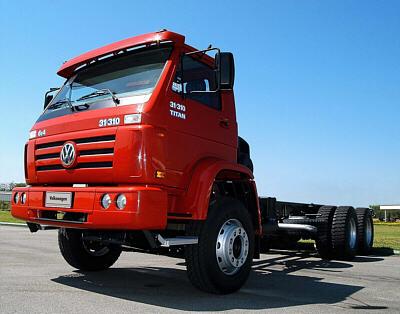 VW MAN-VW G90 (eerste jaren MT-serie genoemd), de MAN L2000...