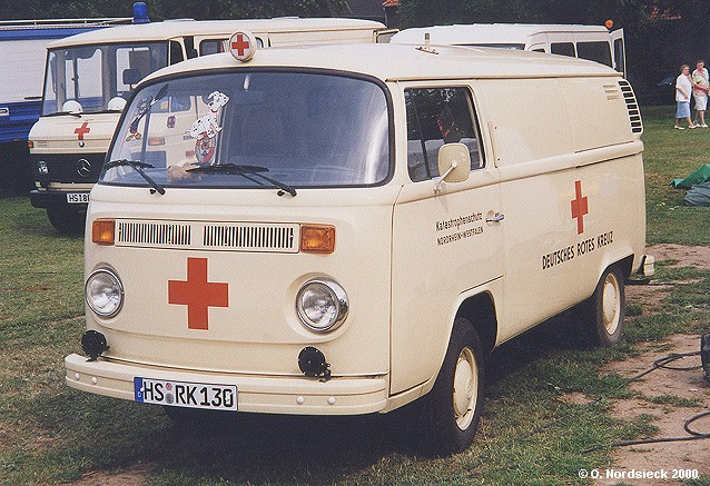VW T2b HS RK