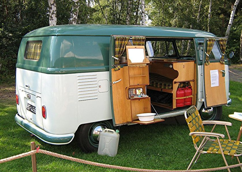 VW Westfalia_Campingbox_7