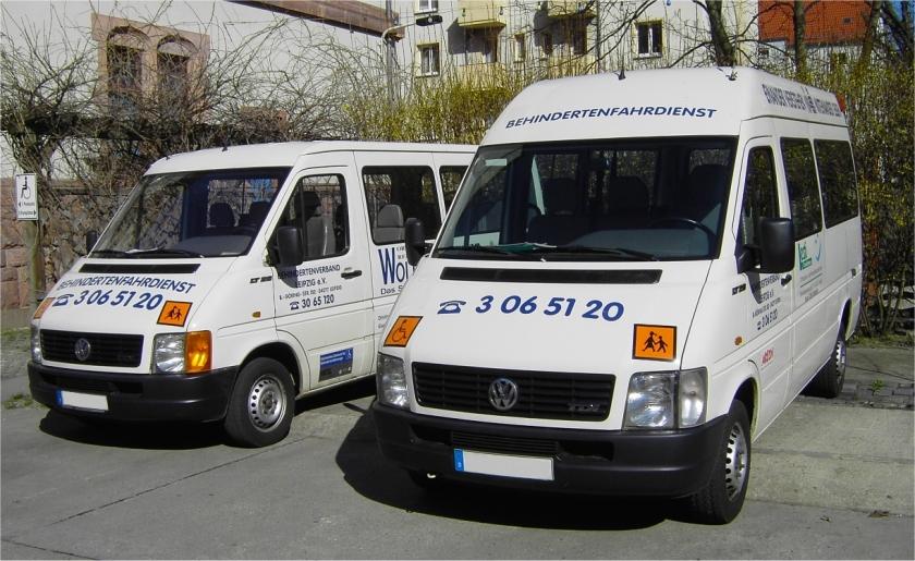 VW_LT28_Behindertenfahrdienst_2