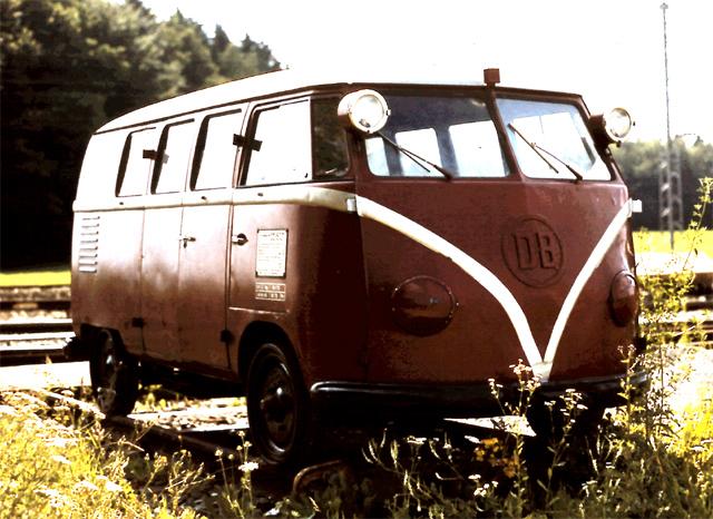 VW_T1-BD_20-5031