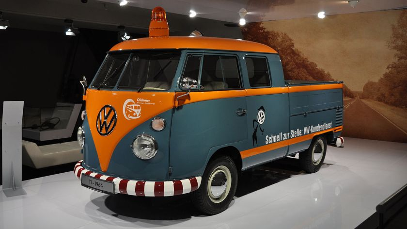 VW_T1_Doka
